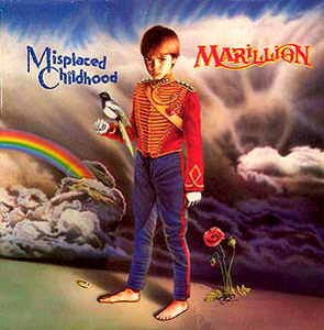 marillion-misplaced.jpg