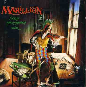 Clássicos do HARD.Postem a vontade ... Marillion-script-for-a-jesters-tear