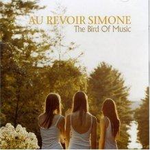 au-revoir-simone-the-bird-of-music.jpg