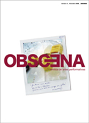 capa_revista_obscena_09.jpg