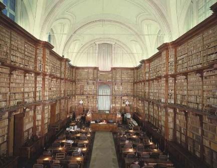 Biblioteca Rpg. Biblioteca-angelica-3