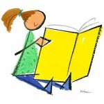 childrens_book