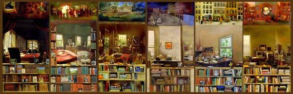 mural_livros
