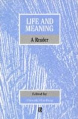 life_meaning1