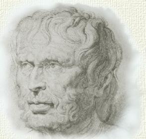 personalidades-filosofos-italia-seneca