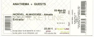 anathema-5-de-maio-de-2009