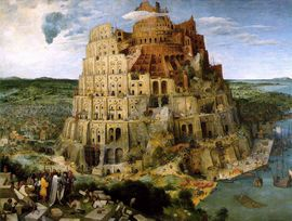 brueghel_tower_babel