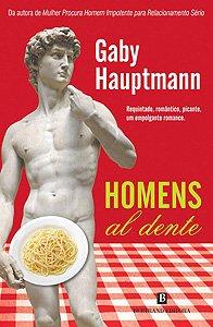 Homens_al_Dente