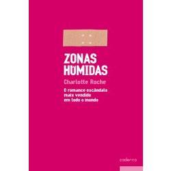 zonas_humidas